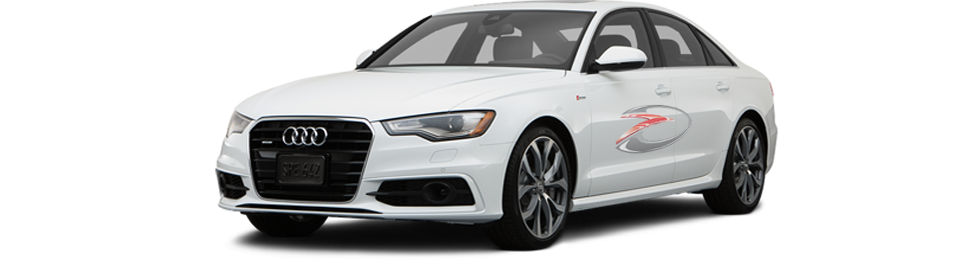 Luxurious car hire for wedding season gujarat carz blog car hire ahmedabad provides you with ideal luxury car hire services to help you arrive at your wedding junglespirit Image collections