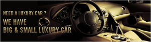 luxury_car_rental_banner
